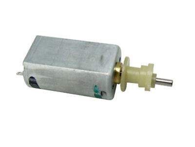 Motor DC Rasierer panasonic Modell ER-2061-K Ersatzteile Rasur und klingen
