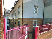 *NO DEPOSIT REQUIRED* One bedroom in E5 available