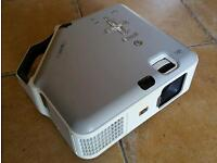 HP VP6325 Projector, used, A1 condition!!