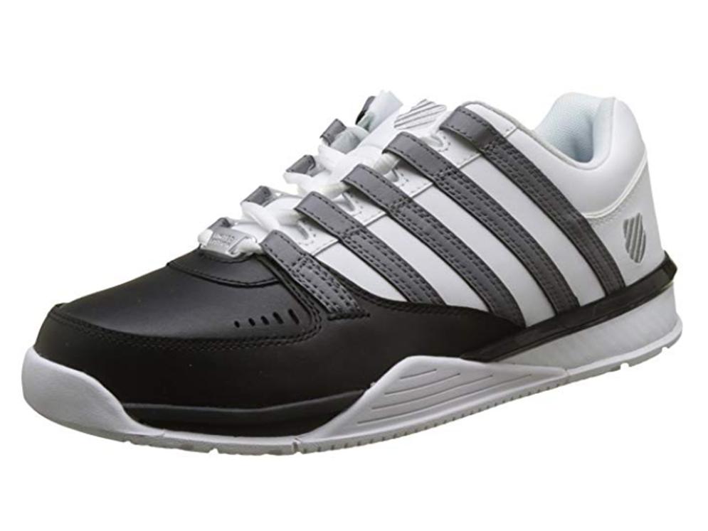 K Swiss Baxter Sneaker Freizeit Lifestyle Schuhe 03787
