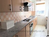 NW8 1 Bedroom Flat for Rent - St John's Wood - Ideal for Professionals -Near South Hampstead Station