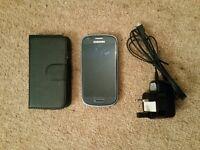 Samsung S3 mini Mobile Phone