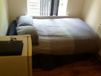 Double Room ONLY £125pw - WEEKLY PAYMENT! In Willesden Green (zone 2)!