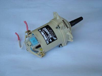 Engine For Milk Cream Electric Centrifugal Separator Motor Sich 80-100 Lh