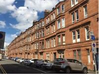 Beautifully Decorated 1 Bed Flat in Central Rutherglen, Private Landlord, Kirkwood Street