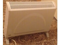 Heater for sale white. EWT