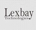 Lexbay Technologies