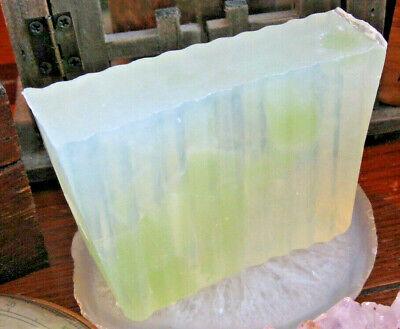 "New Handmade Natural Armani ""Acqua di Gioia""  Fragrance Wome"