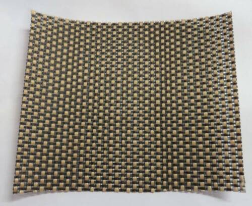"New Speaker Fabric Grill Cloth ""Cane"" for Klipsch Others"
