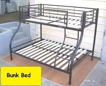 Kid's Room Single / Double Bunk Bed Inala Brisbane South West Preview