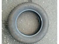 185/75/16c transit van tyre