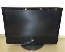 """LG 42"""" Full HD LCD TV with 1080p resolution Cranebrook Penrith Area Preview"""