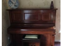 Upright piano for sale in County Down