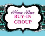 Kenna Bean Botique Supply