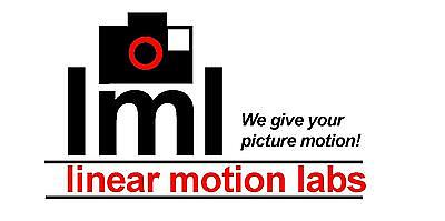 Linear_Motion_Labs