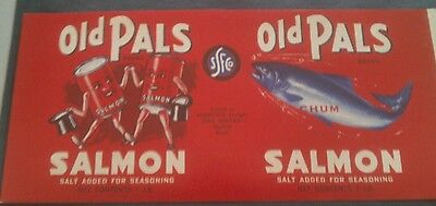 Nabisco Ask for Milk Bone Dog /& Puppy Foods Brochure Cheer Up Old Pal