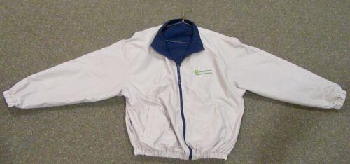 John Deere (Career Partnership) Reversible Jacket   Size  XL