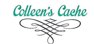 Colleen's Cache