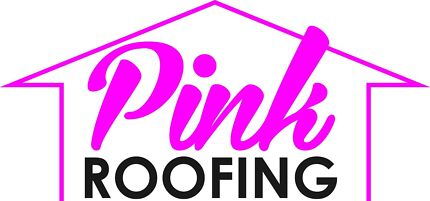 Roofing Services Jannali Sutherland Area Preview