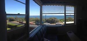 Large room for rent in Mornington, top floor - Bayviews Mornington Mornington Peninsula Preview