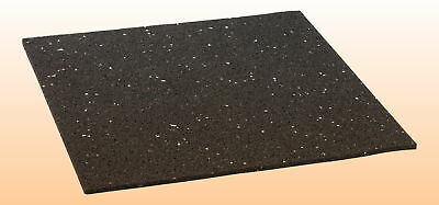antivibrationsmatte test vergleich antivibrationsmatte g nstig kaufen. Black Bedroom Furniture Sets. Home Design Ideas
