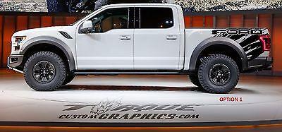 Best Deals On Custom Vinyl Truck Graphics SuperOfferscom - Custom vinyl decals for trucks