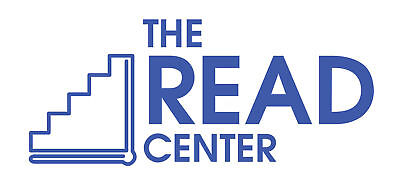 The Read Center