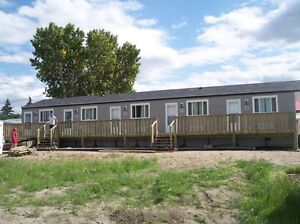 New KItchenette Motel rooms For rent Estevan area