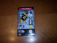 BOBBY ORR - COLLECTOR'S EDITION