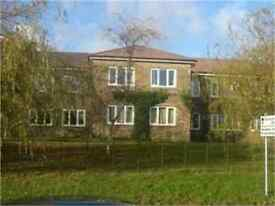 SUPERB 2 BED FULLY FURNISHED APARTMENT-Mains Court, Framwellgate Moor, Durham, DH1 5EY