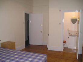Lovely 2 Bedroom Flat- Cranhurst Road