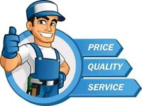 Handyman Only £30 Pinner, Watford, Stanmore, Harrow Furniture Assemble Curtains-Blinds 07702825468
