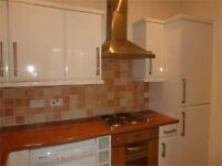 Superb 2 Bedroom Apartment situated at Thornhill Park, Ashbrooke, Sunderland.