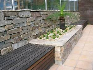 Stone Cladding Professional Maroochydore Maroochydore Area Preview