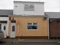 Fantastic 3 Bedroom Dorma Cottage situated in Houghton Street, Millfield, Sunderland