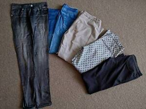 CLOTHING SALE - $5-$20 each!! Make an OFFER! *Pick-up Only* Lane Cove Lane Cove Area Preview