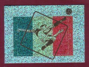 CALCIATORI-PANINI-2016-17-CALCIATORI-GOL-FIGURINA-P5-Glitter