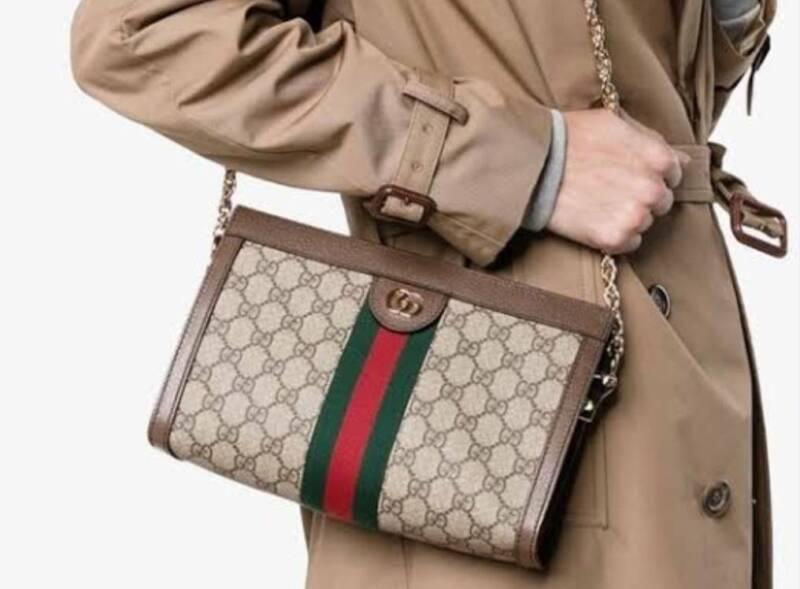 30525ad2a01 Gucci bag | Bags | Gumtree Australia Canning Area - Cannington | 1216323075