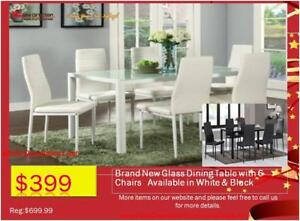 Whole Sale Price To Public EVENT@New Direction Home Furnishings! Shop Today & Save More!
