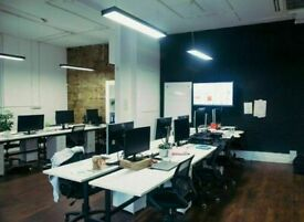 Shared Kitchen Space | Shared Kitchen Space Available Hoxton Square In Shoreditch