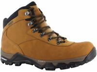 HiTec Altitude OX WP Waterproof Hiking Boots Size 11 - New in box