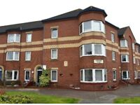 2 Bedroom First Floor Flat at Radcliffe Crescent, Thornaby, Stockton-On-Tees