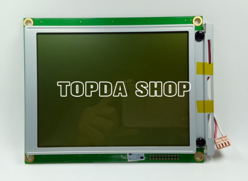 1pc WG320240C-FMC-VZ  LCD display