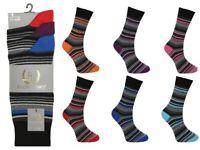 Brand New 360 Pairs Mens Designer Everyday Dress Suit Work Cotton Socks Wholesale Clearance Job Lot