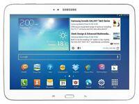 Samsung Galaxy 3 Tab 10.1 P5200 New 12 Month Warranty