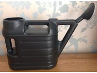 6.5 Litre Watering Can NEW