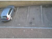 Parking Space in Bristol, BS8, Hotwells (SP45306)
