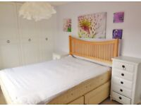 NEWLY REFURBISHED 4 BED HOUSE IN TOOTING