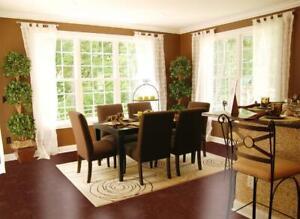 Cork Warm/Quiet Your Room and Indoor Basement . Use Cork flooring instead of carpet. Order Free Sample Today