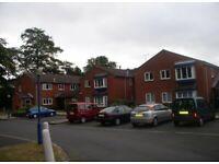 1 Bed Flat - Kidderminster - Housing for older people